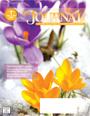 Final Jrnl Cvr MARCH 2014.indd