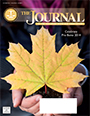 Oct 2014 DSBA Bar Journal