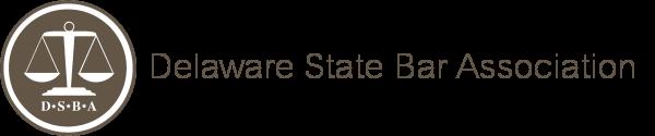 Delaware State Bar Association