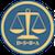 Delaware State Bar Association Logo